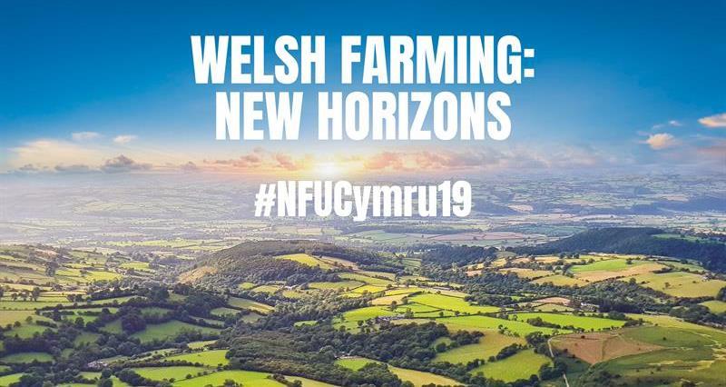 NFU Cymru Conference, graphic_69722