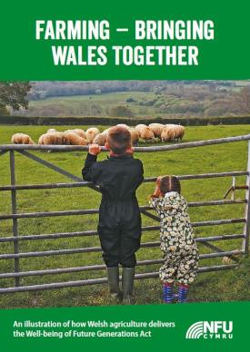 Farming: Bringing Wales Together_43828