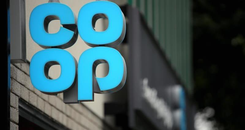 The Co-op increase supply to support British livestock farmers