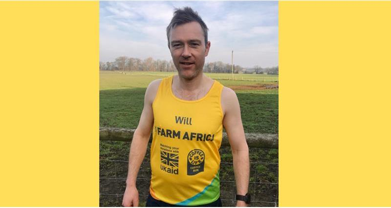 Will Evans, Farm Africa_63928
