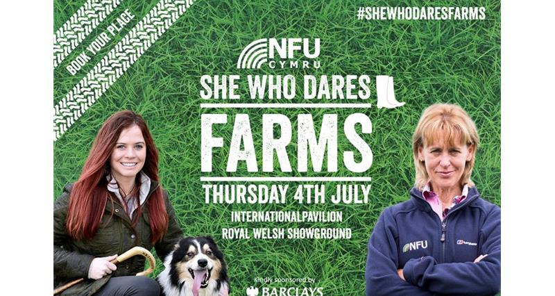 She Who Dares Farms, book your place_65252