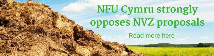 NFU Cymru NVZ scroller_39933