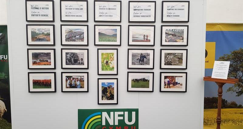 NFU Cymru Photography competition_67246