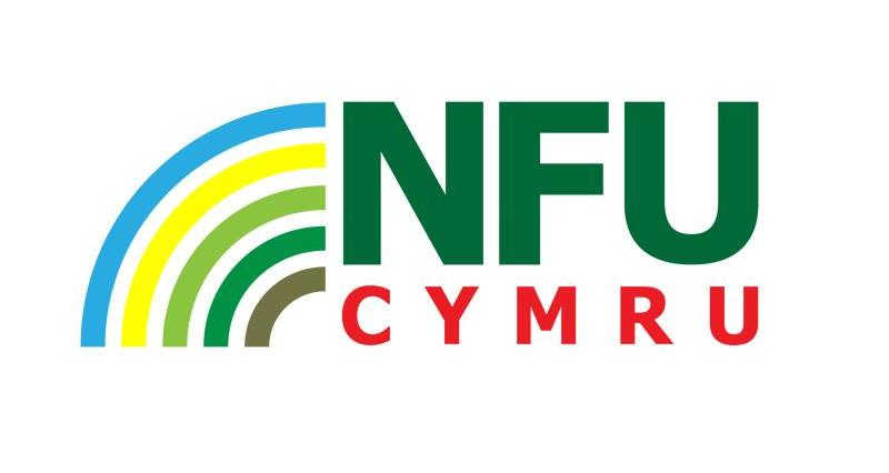 NFU Cymru_37907