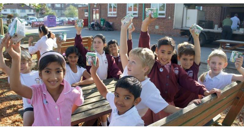 TETRA PAK SCHOOL MILK REPORT_43320