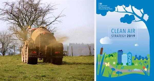 Clean Air Strategy 2019_60200