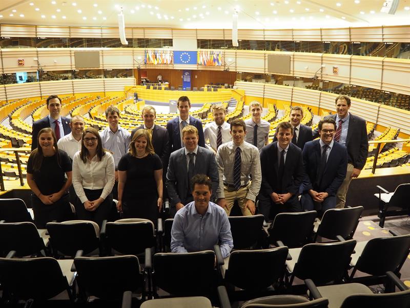 PIP EU Parliament_60080