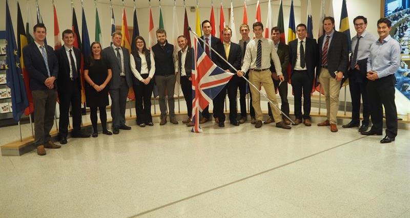 PIP EU parliament_60077