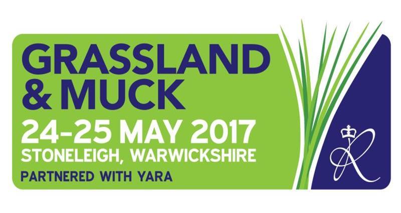 Grassland and Muck 2017_43555
