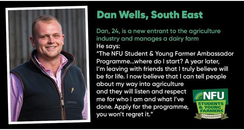 Dan Wells_73235