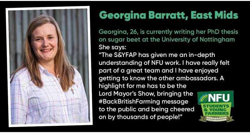 Georgina Barratt_73237