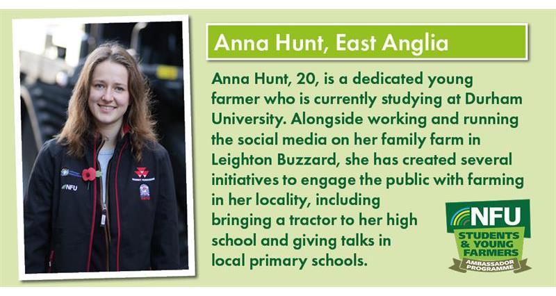 Anna Hunt_67704