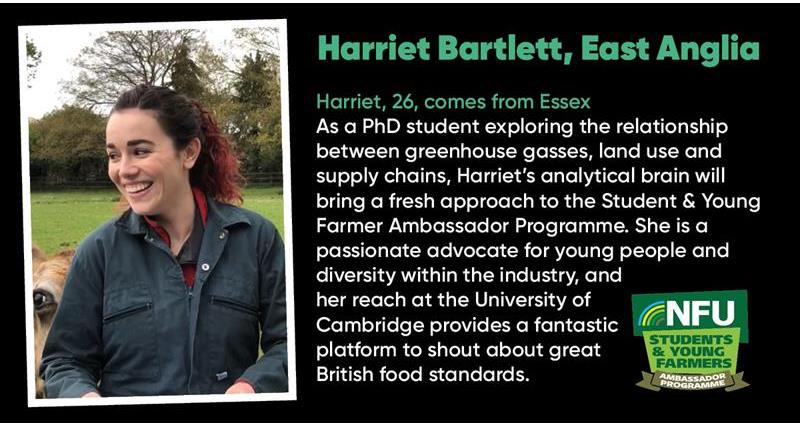 Harriet Bartlett_74269