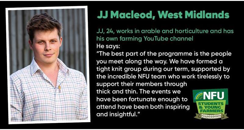 JJ Macleod_73240