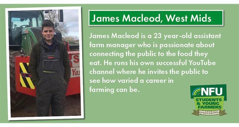 James Macleod_67630