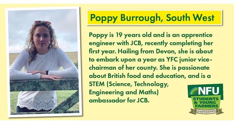 Poppy Burrough_67632