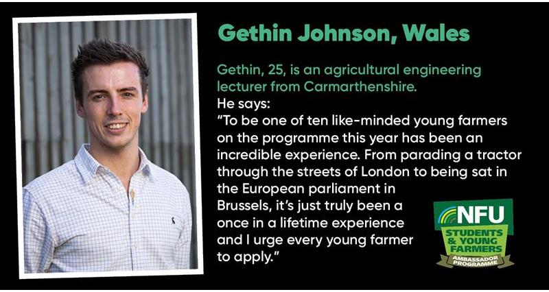 Gethin Johnson_73238