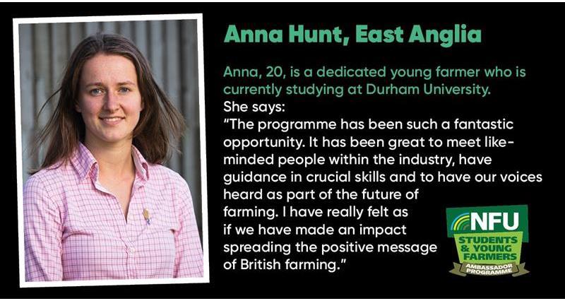 Anna Hunt_73234