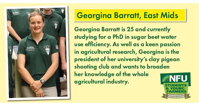 Georgina Barratt_67628
