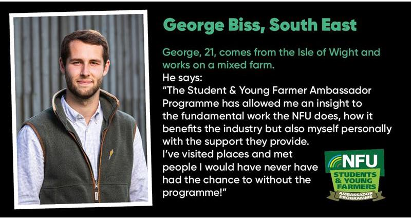 George Biss_73236