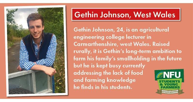 Gethin Johnson_67629
