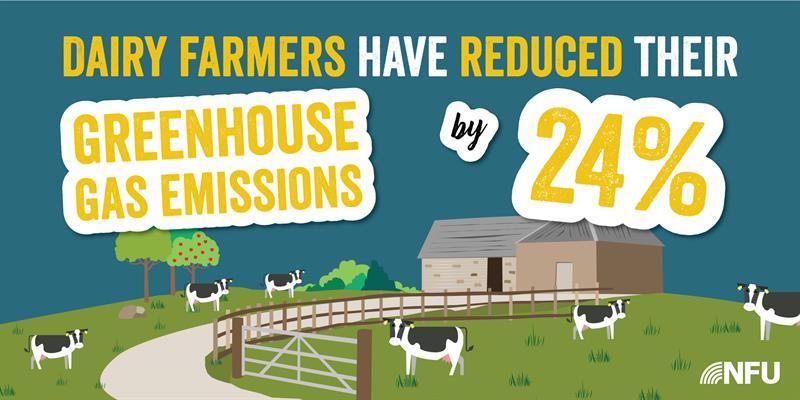 Dairy infographic 24% GHG_65300
