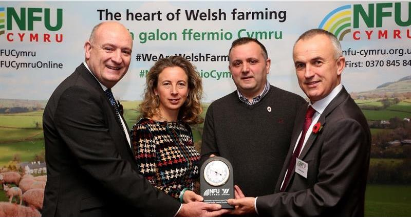 Sustainable Ag Award _70096