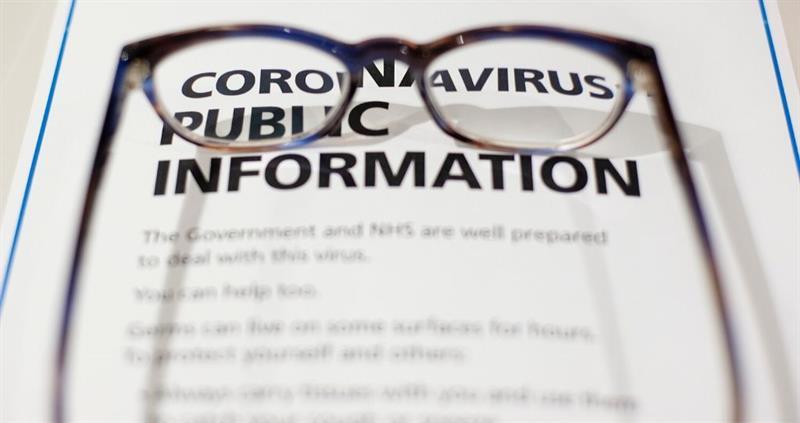 Coronavirus Hub _72787