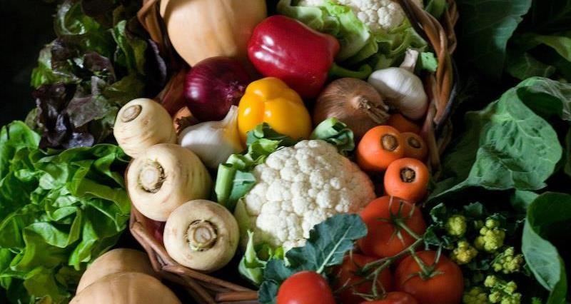 Vegetables_45993