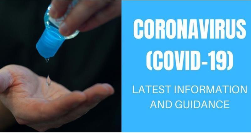 coronavirus (cov-19)_72730