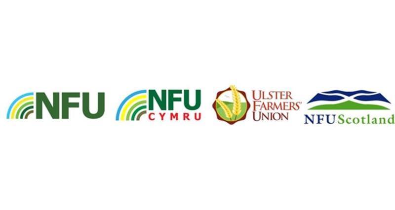 Four Unions Logo_71852