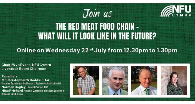 RWS20 - Red Meat Seminar _73987