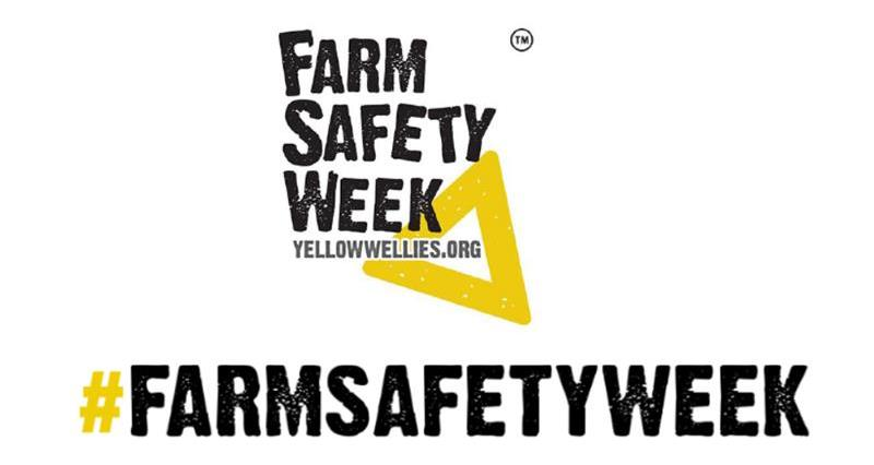 Farm Safety Week_74259