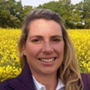 Helen Connett