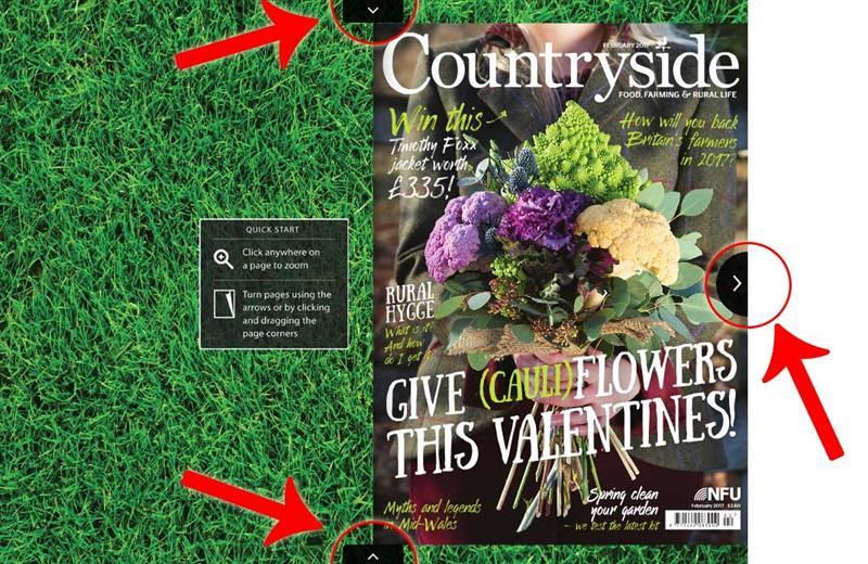 CS Magazine Helper_60168