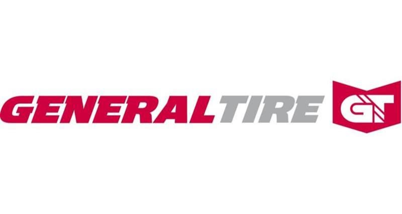 General Tire_67730