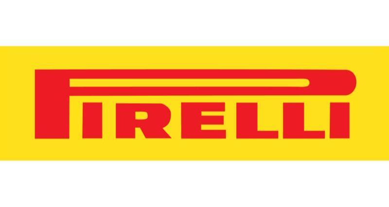 Pirelli logo_67731