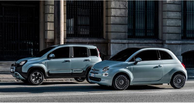 FCA Fiat_71857