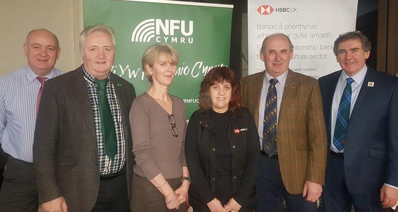 brecon and radnor county conference_71964