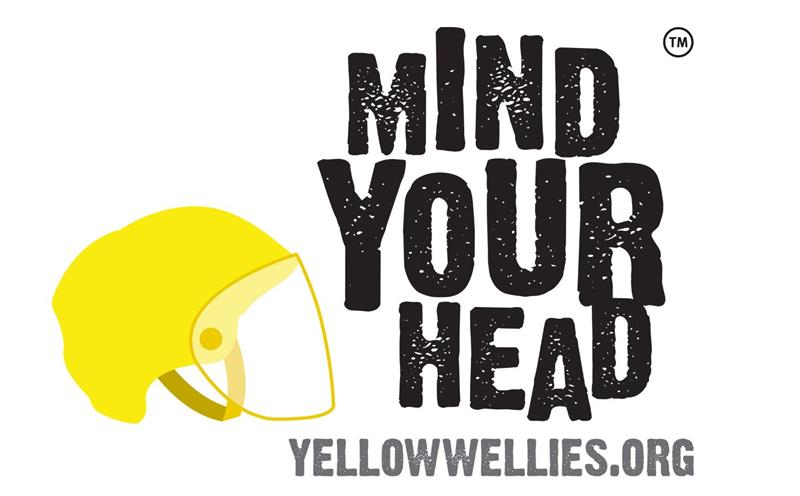 mind your head _60938