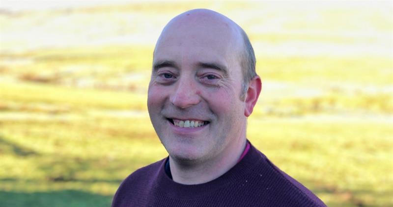 Greg Dalton County Chairman North Riding and Durham web crop_61630
