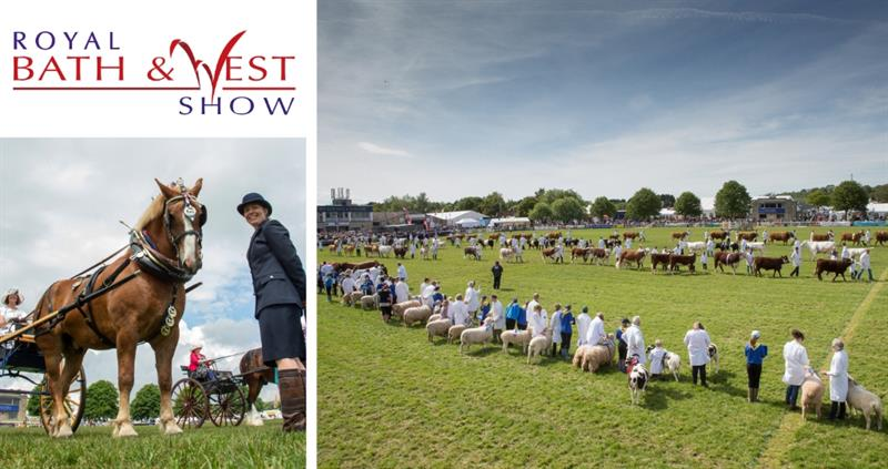 royal bath and west show web composite canva_62075