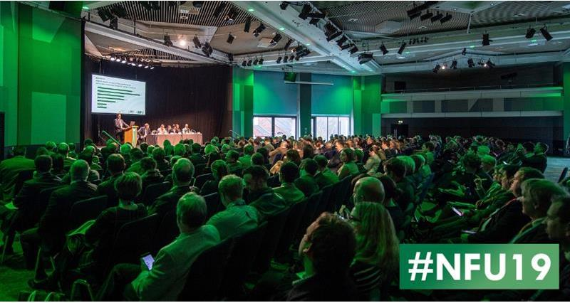 NFU19 workshop Future proofing your farming business through people_61146