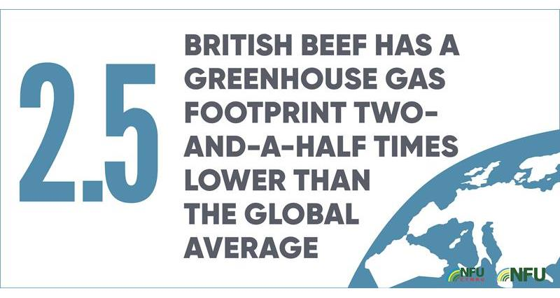 British beef greenhouse gas infographic_70604