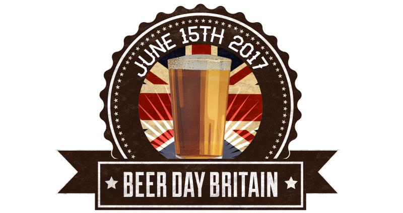 Beer Day Britain 2017 logo_44394