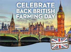 back british farming day email image 275 x 180_74726