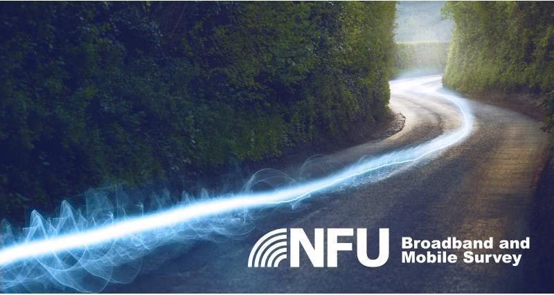 nfu broadband and mobile survey_45872