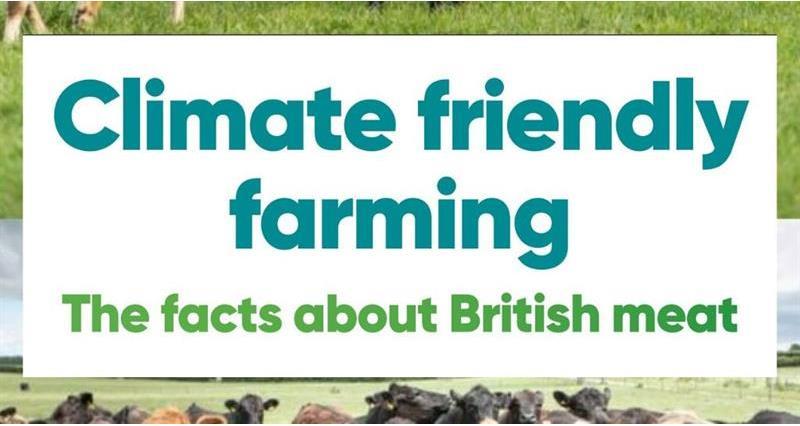 Climate Friendly Farming leaflet image_71209