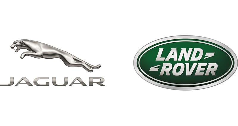 Jaguar Land Rover logo supplied for NFU Conference 2020_71649