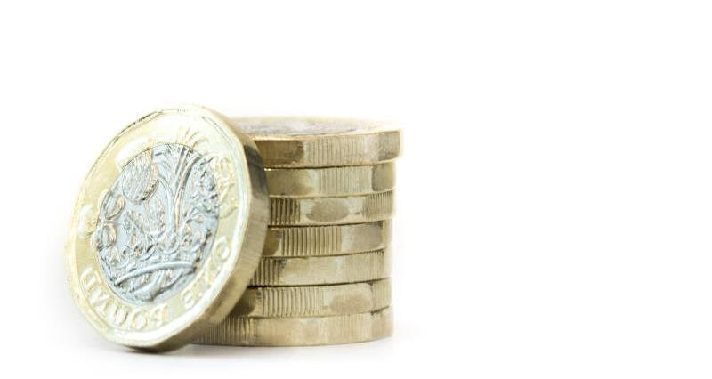Have your say on the National Minimum Wage